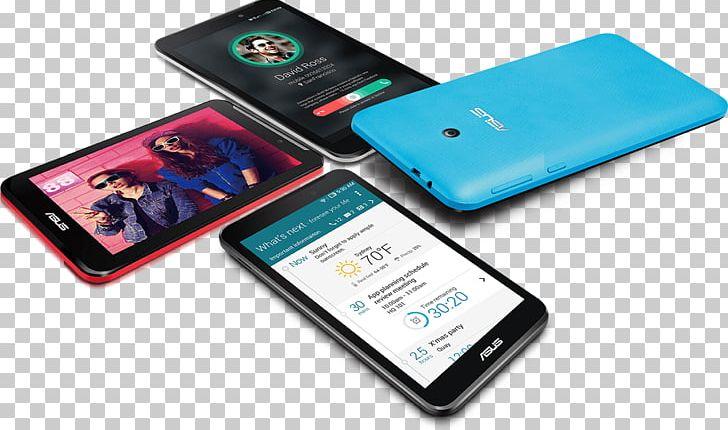 ASUS Fonepad 7 ME372CG Asus Memo Pad HD 7 华硕 PNG, Clipart, Android