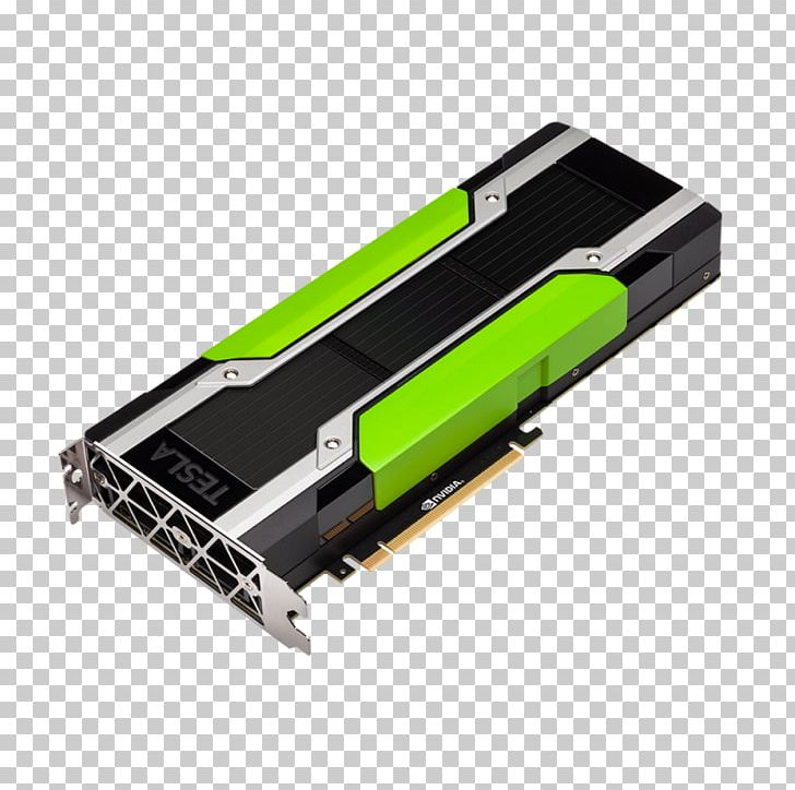 Graphics Cards & Video Adapters NVIDIA Tesla M40 Pascal NVIDIA Tesla P100 GPU Computing Processor PNG, Clipart, Computer, Cuda, Electronic Device, Electronics, Electronics Accessory Free PNG Download