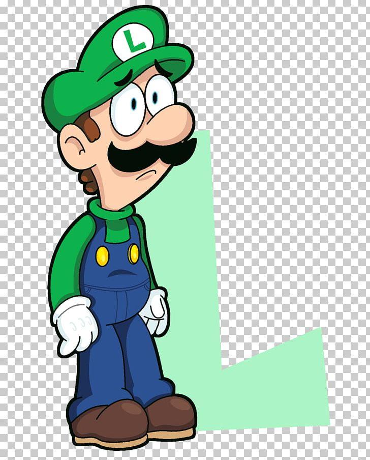 New Super Luigi U Luigi S Mansion New Super Mario Bros Wii Png