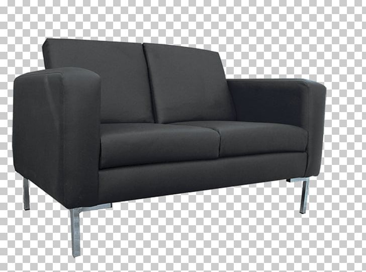 Couch Furniture Sofa Bed Bench Office PNG, Clipart, Angle ...