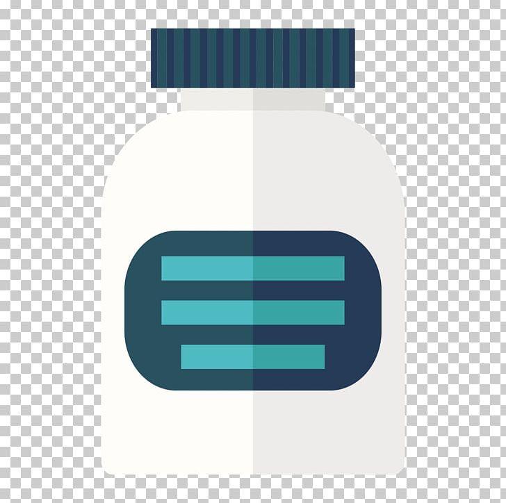Brand Logo Font PNG, Clipart, Alcohol Bottle, Bottle, Bottles, Bottle Vector, Brand Free PNG Download