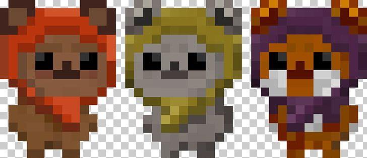 Star Wars Tiny Death Star Ewok Pixel Art Png Clipart Art