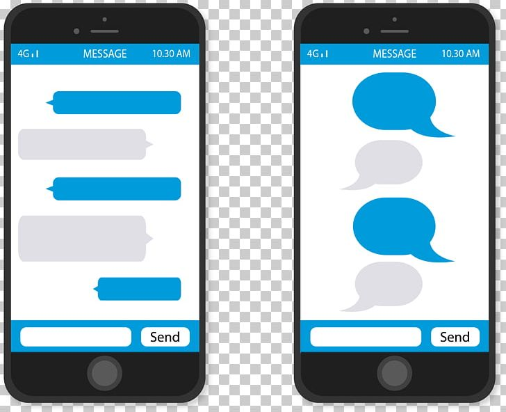 Smartphone Feature Phone SMS Message Text Messaging PNG, Clipart