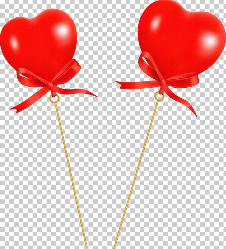 Valentine's Day Heart PNG, Clipart, Amor, Balloon, Heart, Love, Music Free PNG Download