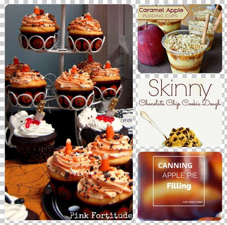 Cupcake Bakery Bundt Cake Chocolate Brownie PNG, Clipart, Bakery, Baking, Brunch, Bundt Cake, Cake Free PNG Download