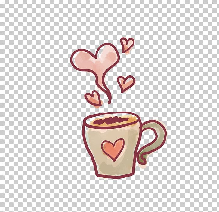 Valentines Day Paper Drawing Heart Love PNG, Clipart, Ai Se Eu Te Pego, Coffee Cup, Coffee Shop, Cup, Day Free PNG Download