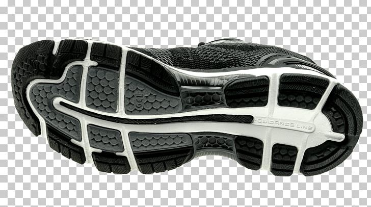 d36109a44f947 Amazon.com Asics Store Tokyo Sneakers Shoe PNG, Clipart, Amazoncom ...
