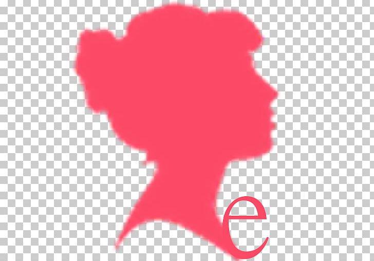 Illustration Love Valentine's Day Desktop PNG, Clipart,  Free PNG Download
