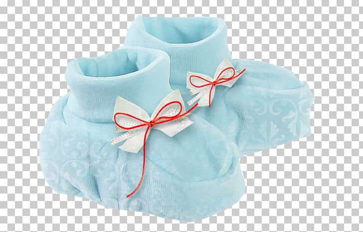 Blue Shoe Infant PNG, Clipart, Aqua, Baby, Baby Clothes, Baby Girl, Baby Shoes Free PNG Download