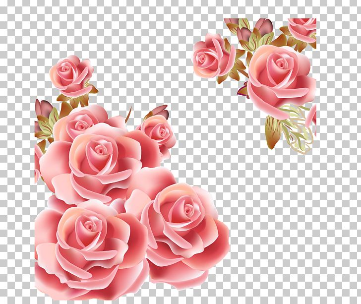 Flower Rose Pink PNG, Clipart, Artificial Flower, Blue Rose, Cut Flowers, Drawing, Floral Design Free PNG Download