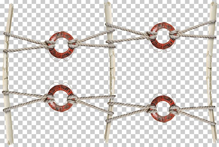 Rope Handrail PNG, Clipart, Angle, Christmas Decoration, Decoration