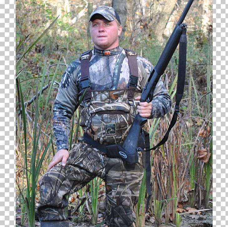 Hunting Mercenary Militia Tree PNG, Clipart, Hunting, Mercenary, Militia, Nature, Shot Gun Free PNG Download