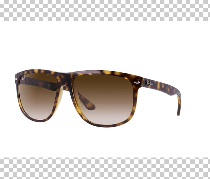 198da70f4930 Ray-Ban Wayfarer Aviator Sunglasses Online Shopping PNG, Clipart, Aviator  Sunglasses, Brands, Brown, Eyewear, Glasses Free ...