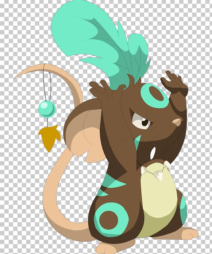 Transformice Shaman Video Game Rat PNG, Clipart, Atelier 801