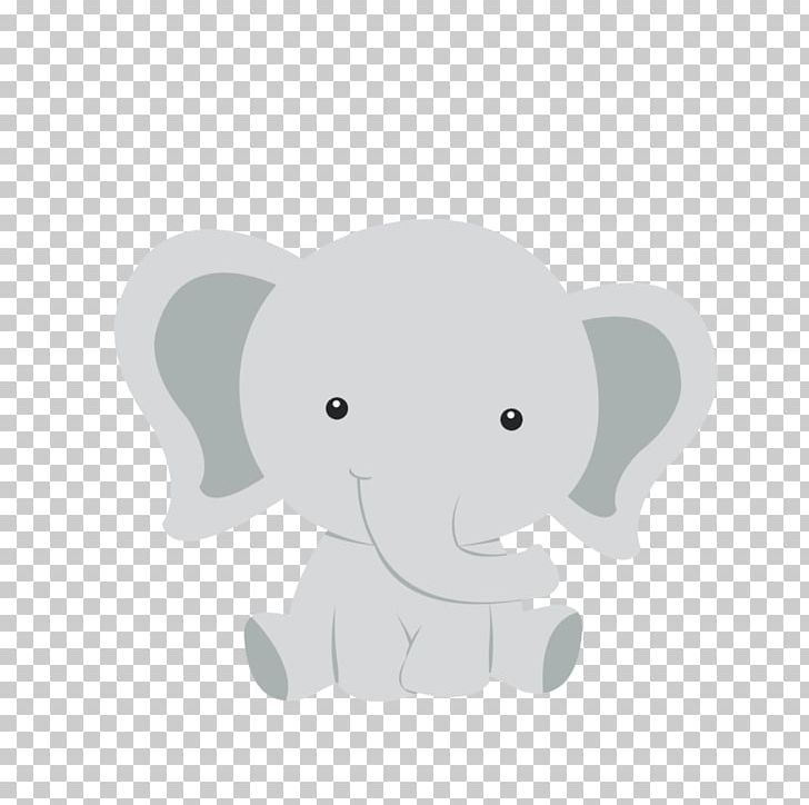 Diaper Infant Baby Shower Elephant PNG, Clipart, Baby Shower, Boy, Carnivoran, Child, Clip Art Free PNG Download