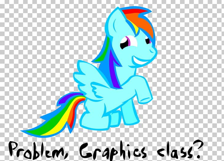 Illustration Graphic Design Cartoon PNG, Clipart,  Free PNG Download