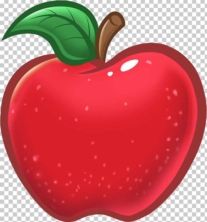 Apple teacher. Png clipart cartoon clip
