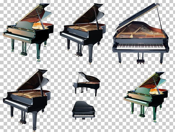 Classical Music Musical Instrument Piano PNG, Clipart, Album