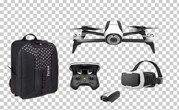 Parrot Bebop 2 Parrot Bebop Drone First-person View Unmanned Aerial Vehicle PNG, Clipart, Animals, Bebop, Camera Accessory, Drone Racing, Firstperson View Free PNG Download