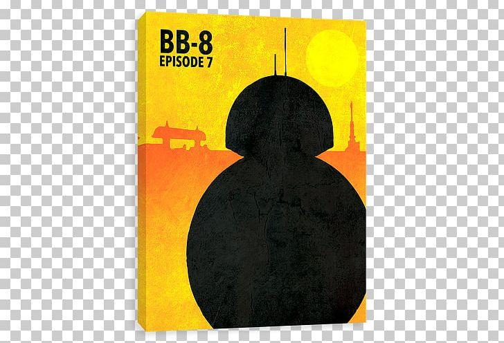 Poster PNG, Clipart, Bb8, Miscellaneous, Others, Poster, Quick Free PNG Download