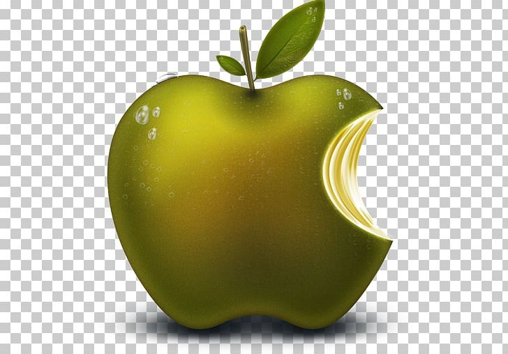 Book Of Proverbs Apple Meaning Fruit PNG, Clipart, Apple
