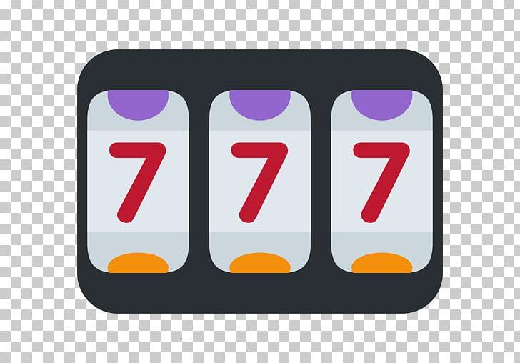 Emoji Slot Machine Progressive Jackpot Online Casino Png