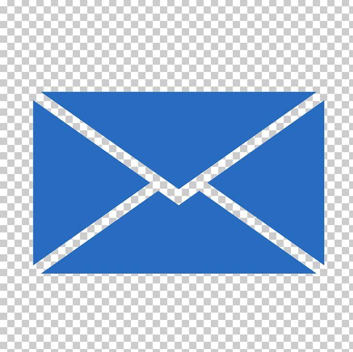 Simulink Organization Service MATLAB MathWorks PNG, Clipart, Angle