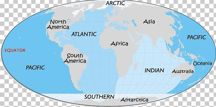 Indian Ocean World Map Earth PNG, Clipart, Area, Blue ... on world map, red sea, mediterranean sea, comoros map, cape of good hope map, pacific ocean, pacific map, christmas island, java map, india map, black sea, persian gulf map, south america map, arctic ocean, arabian sea map, world ocean, silk road, asia map, caspian sea, equator map, middle east map, bay of bengal map, caribbean sea, iran map, arabian sea, latin america map, ukraine map, australia map, south asia, africa map, china map, korean peninsula map, bay of bengal, atlantic ocean, persian gulf, southern ocean, south china sea,