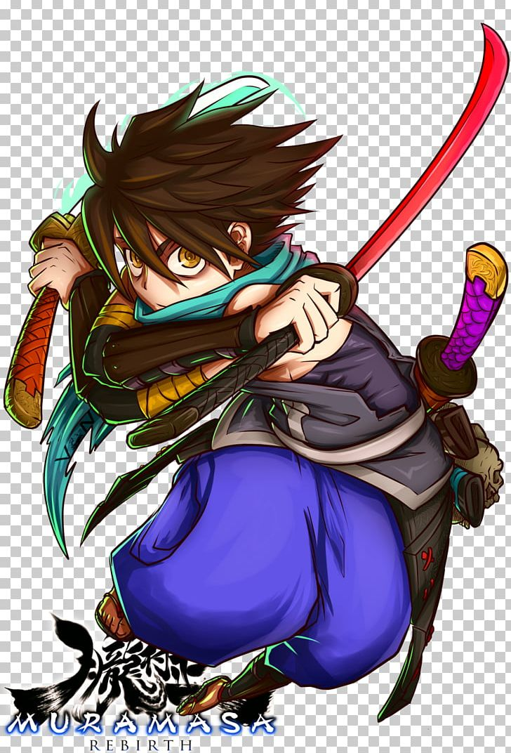 Muramasa The Demon Blade Fan Art Kisuke Urahara Drawing Anime Png Clipart Anime Art Cartoon Computer