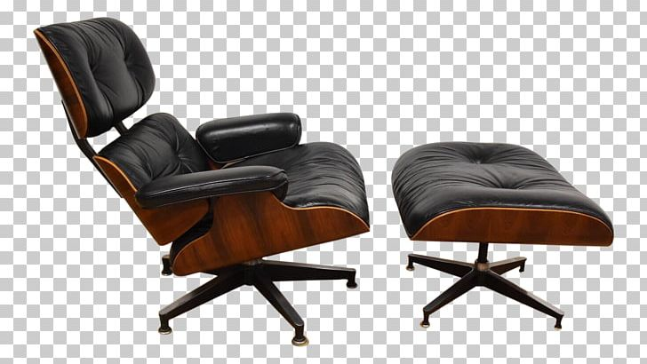 Strange Eames Lounge Chair Egg Charles And Ray Eames Wing Chair Png Short Links Chair Design For Home Short Linksinfo