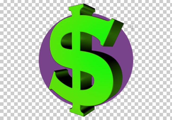 Foreign Exchange Market Dopewars Free Computer Icons Money