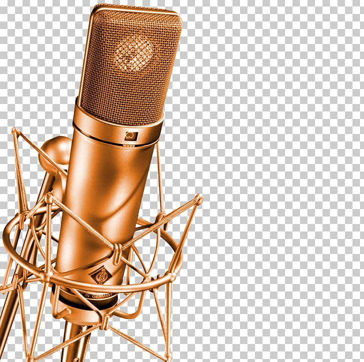 Microphone Georg Neumann Audio Recording Studio Sound PNG, Clipart, Audio, Audio Engineer, Audio Equipment, Audio Recording, Cardioid Free PNG Download