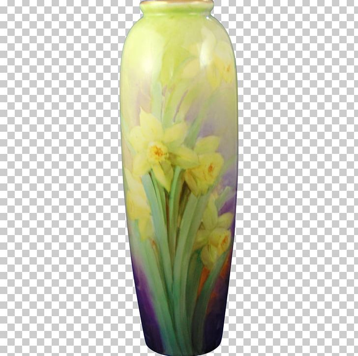 Vase Flowerpot Artifact Bottle PNG, Clipart, Artifact, Bottle, Daffodils, Flowerpot, Flowers Free PNG Download
