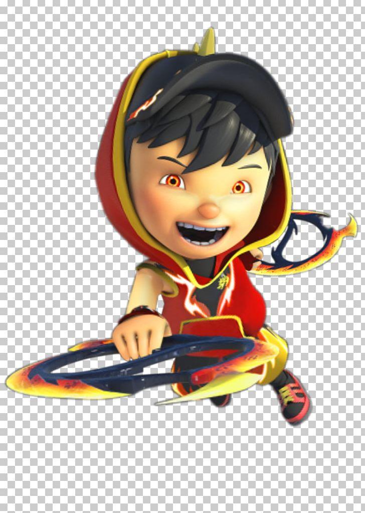 drawing boboiboy blaze song animonsta studios png clipart