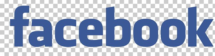 Social Media Facebook PNG, Clipart, Advertising, Area, Blue, Brand, Facebook Free PNG Download