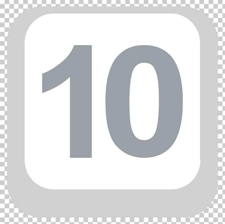 Emoji Keycap IOS 11 IOS 10 Fediverse PNG, Clipart, 1 F