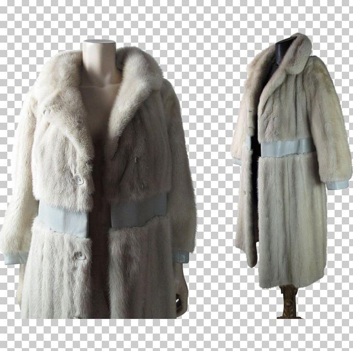 Fur Overcoat PNG, Clipart, Animal Product, Coat, Fur, Fur Clothing, Hood Free PNG Download