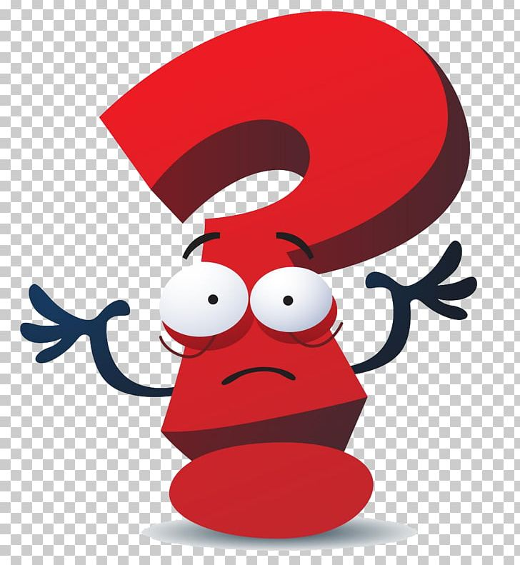 Animated question mark. Animation png clipart cartoon