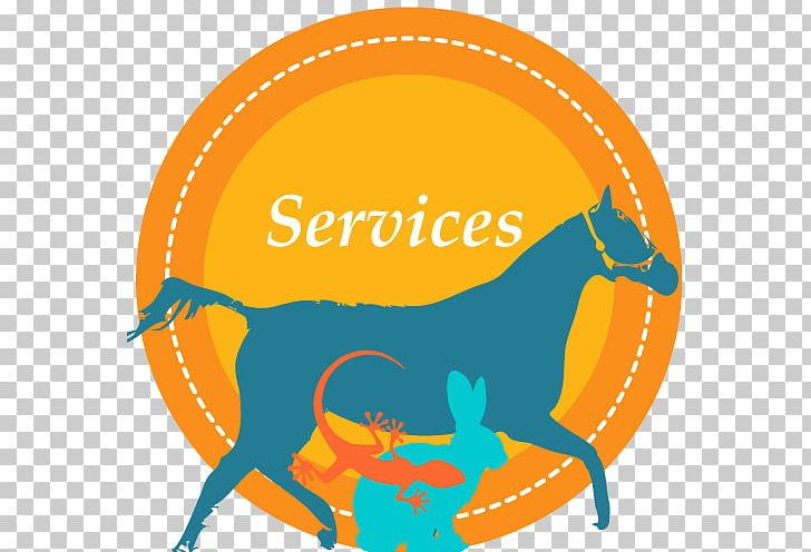 Lawrence County Animal Hospital Lawrenceville Veterinarian Horse PNG, Clipart, Animal, Animal Hospital, Area, Circle, Embryo Transfer Free PNG Download