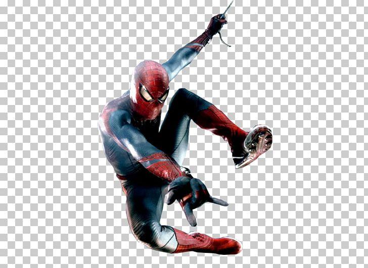 Spider Man Back In Black Youtube Drawing Dr Curt Connors Png Clipart Amazing Amazing Spiderman Amazing
