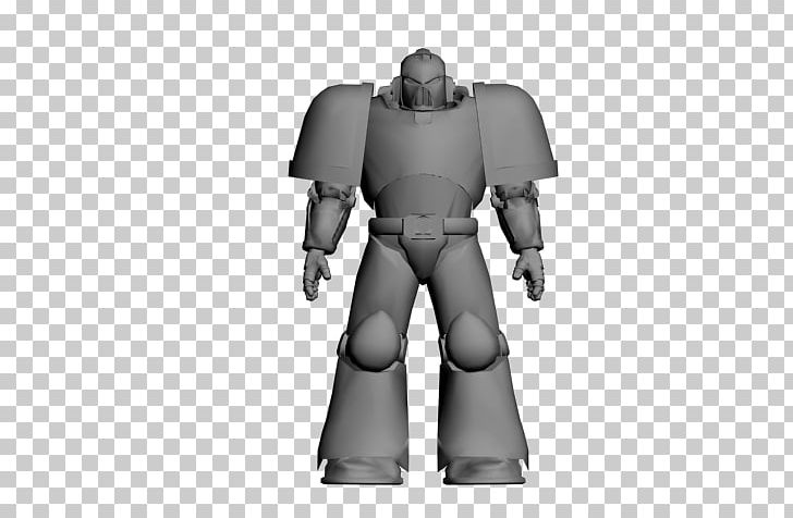 Action & Toy Figures Armour Joint Figurine PNG, Clipart, Action Fiction, Action Figure, Action Film, Action Toy Figures, Armour Free PNG Download