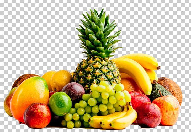 Fruit Dietary Fiber Vegetable Food Health PNG, Clipart, Ananas, Avocado, Cherimoya, Diet Food, Eating Free PNG Download