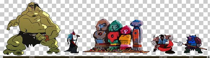 He-Man Masters Of The Universe Action & Toy Figures Figurine Cartoon PNG, Clipart, 2014 Deutsche Tourenwagen Masters, Action Figure, Action Toy Figures, Animal Figure, Cartoon Free PNG Download