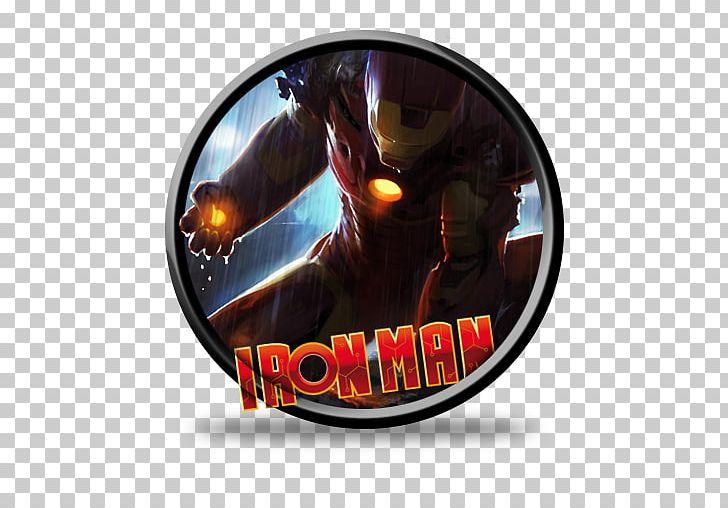 Iron Man 2 Edwin Jarvis War Machine Desktop PNG, Clipart, 4k