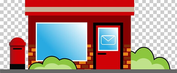 Post Office Ltd Mail United States Postal Service PNG, Clipart, Brand, Building, Clip Art, Computer Icons, Desktop Wallpaper Free PNG Download