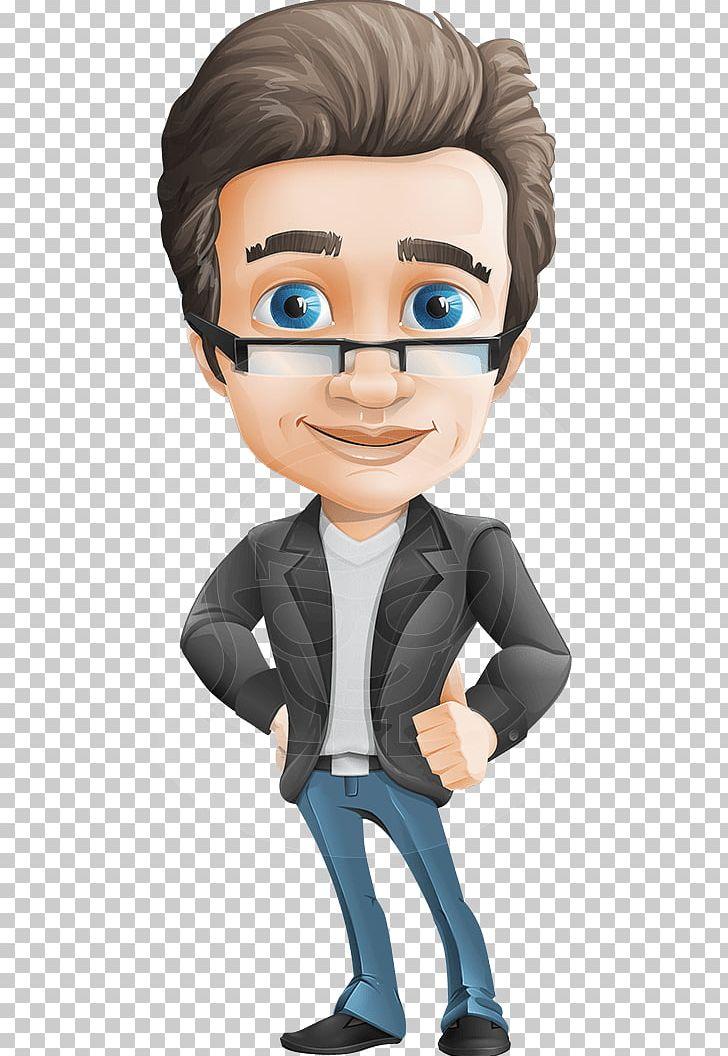 Business Man Cartoon Youtube Animation Png Clipart Animated Cartoon Animation Boy Brown Hair Business Man Free