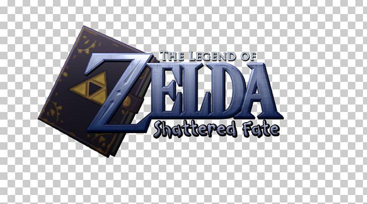 The Legend Of Zelda Skyward Sword Logo Brand Font Png Clipart Free Png Download