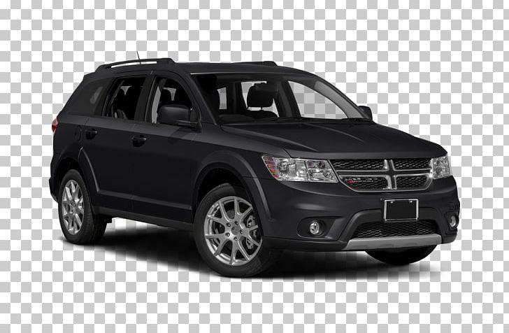 Jeep Compass Chrysler Sport Utility Vehicle Dodge PNG, Clipart, 2018 Jeep Cherokee Latitude, Autom, Automatic Transmission, Automotive Design, Car Free PNG Download