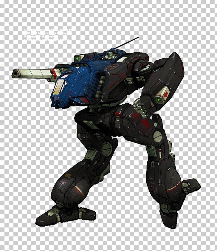 MechWarrior Online MechWarrior 3050 Kitty Pryde BattleTech Mecha PNG, Clipart, Action Figure, Armored Core, Art, Battlemech, Battletech Free PNG Download