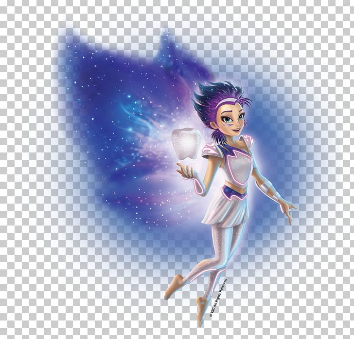 Tooth Fairy Child Legendary Creature PNG, Clipart, Angel, Child, Computer Wallpaper, Deciduous Teeth, Dentist Free PNG Download